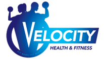 Simple Tips For Fitness Success | Velocity Health & Fitness